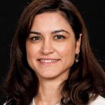 Dr. Gunduz awarded UF Preeminence Term Professorship for 2017-2020
