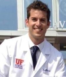 P. Justin Rossi, PhD