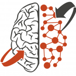 Congratulations to Enrico Opri and Robert Eisinger for being selected for the NIH National Center for Adaptive Neurotechnologies Summer School
