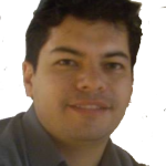 Dr. Edwin Alexander Cerquera Soacha joins the Brain Mapping Lab