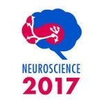 Brain Mapping Lab attended the Society for Neuroscience Annual Meeting