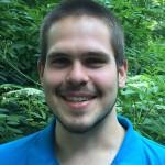 Jonathan Shute, PhD