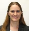Erin Patrick, Ph.D.