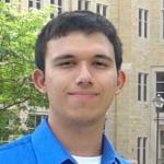 Marco Emilio Vazquez