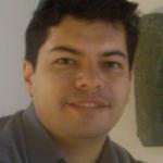 Edwin Alexander Cerquera Soacha, Ph.D.